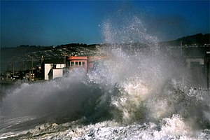 Storm in Pacifica.jpg