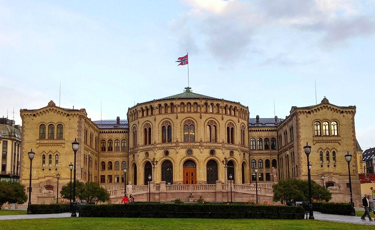 Enkelt parlamentarisk kammer