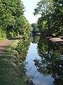 Stourbridge Canal near Wordesley Junction - geograph.org.uk - 981012.jpg
