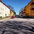 Strahlenbergsgatan, Hammarbyhöjden.jpg