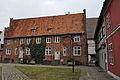 Stralsund, Auf dem Sankt Nikolaikirchhof 1 2 (2012-03-18) 2, by Klugschnacker in Wikipedia.jpg