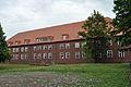 Stralsund, Dänholm (2012-06-28), by Klugschnacker in Wikipedia (11).JPG