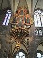 Strasbourg Cathedral organ (1).JPG
