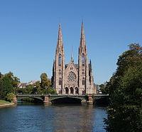 Strasbourg St Paul septembre 2015 (recadré).jpg