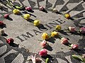 Strawberry Fields, Central Park (2110928763).jpg