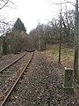 Streckenende Königsbrück.jpg