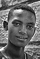 Street, Adigrat, Ethiopia (16422942638).jpg