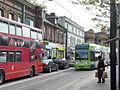 Street Scene, Station Road, Croydon - geograph.org.uk - 1238810.jpg