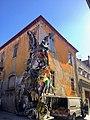 Street art in Porto.jpg