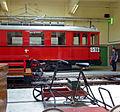 Streetcar museum (4757161348).jpg