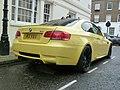 Streetcarl BMW M3 (6401610507).jpg
