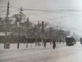 Streetcars in St. John's on a snowy day -a.webp