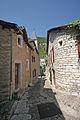 Streets in Sainte-Enimie5.JPG