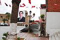 Streets of La Goulette. Northern Tunisia, Mediterranean Sea, Northern Africa-2.jpg
