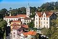 Streets of Sintra (36331321236).jpg
