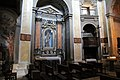 Stresa, isola Bella, chiesa di San Vittore (15).jpg