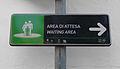 Stromboli-Waiting area.jpg