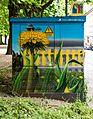 Stromhäuschen Graffiti (Bonn) jm01679.jpg