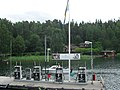 Stromma Canal - fueling stage.jpg