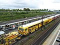 Strukton Rail in Høje Taastrup 05.jpg