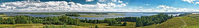 Strusta Lake banner.jpg