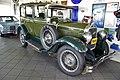 Studebaker six 1928 1.jpg