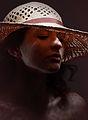 Studio Sun-Hat (16273729209).jpg