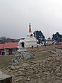 Stupa at Tengboche.jpg