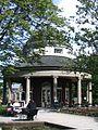 Stuttgart-weissenburgpark-teehaus-2006.jpg