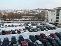 Stuttgart - panoramio (35).jpg