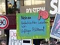 Stuttgart Save the internet Demo 20190323 Plakat 7 yj.jpg