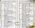 Subačiaus RKB 1839-1848 krikšto metrikų knyga 018.jpg