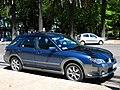 Subaru Impreza Outback Sport 2008.jpg