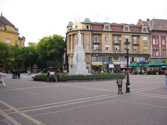 Subotica08