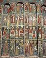Sucevita murals 2010 26.jpg