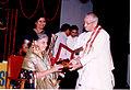 Sudha Murthy Award.jpg