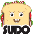 Sudo logo.png