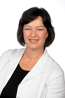 Sue Moroney New Zealand politician