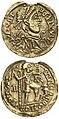Sueben coin III.jpg