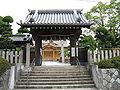 Sugo-jinja1.jpg