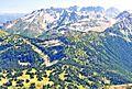Suiattle Pass to Entiat Range.jpeg