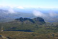 Suilven from the North West1.JPG