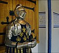Suit of French Armour (7255755330).jpg