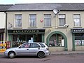 Sullivan's, Coalisland - geograph.org.uk - 1413026.jpg