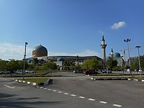 Sultan Abdul Samad Mosque.jpg