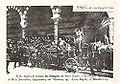 Sultan Mehmed V Agia Sophia Salonica 1911.jpg