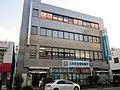 Sumitomo Mitsui Trust Bank Yachiyo Branch.jpg