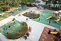 Sun Chui Estate Children's Playground and Gym Zone.jpg