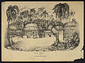 Sunderbans village 1839.jpg