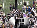 Super Bowl XLVII Trip (14848706586).jpg
